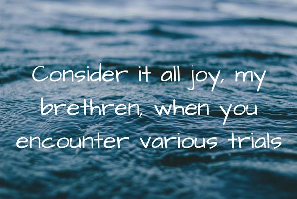 joy-vs-happiness